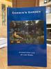 Spending August in Darwin's Garden