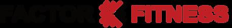 Logo FF OHNE EFFEKTE.png