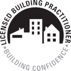 LBP-Logo-Transparent-768x770.png