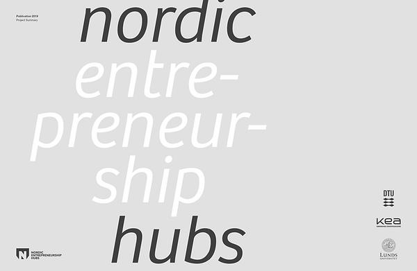 Nordic Entrepreneurship Hubs.png