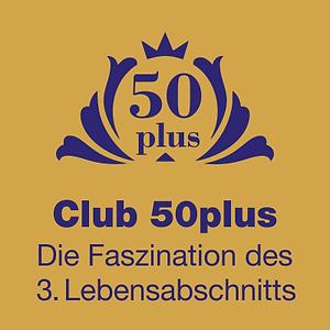 Club 50plus.png