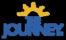 Logo The Journey