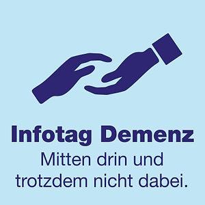 Kachel Infotag Demenz.jpg