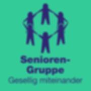 Seniorengruppe.png