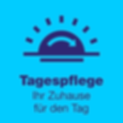 Tagespflege.png