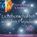 Lichtbotschaften CD - Reiner Klang.jpg