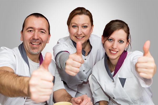 3 Pfleger.jpg