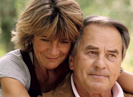 """Noch Plätze frei: BASIS – Pflegekurs """"Einführung in die Grundpflege"""" für Angehörige"""