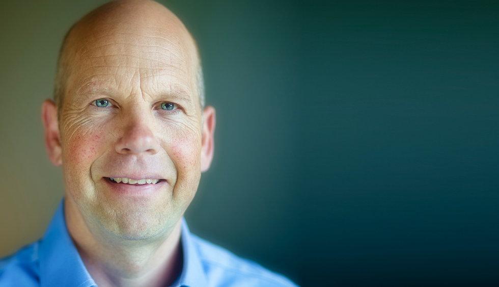 Sofort mehr Klarheit – Trainer und Berater Matthias Deuerling