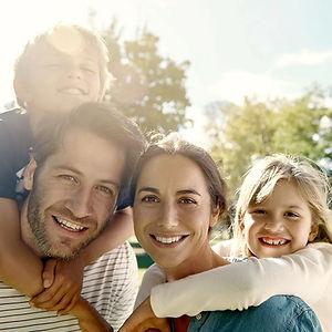 relioght family.jpg