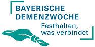 Logo_Demenzwoche_Wortmarke.jpg