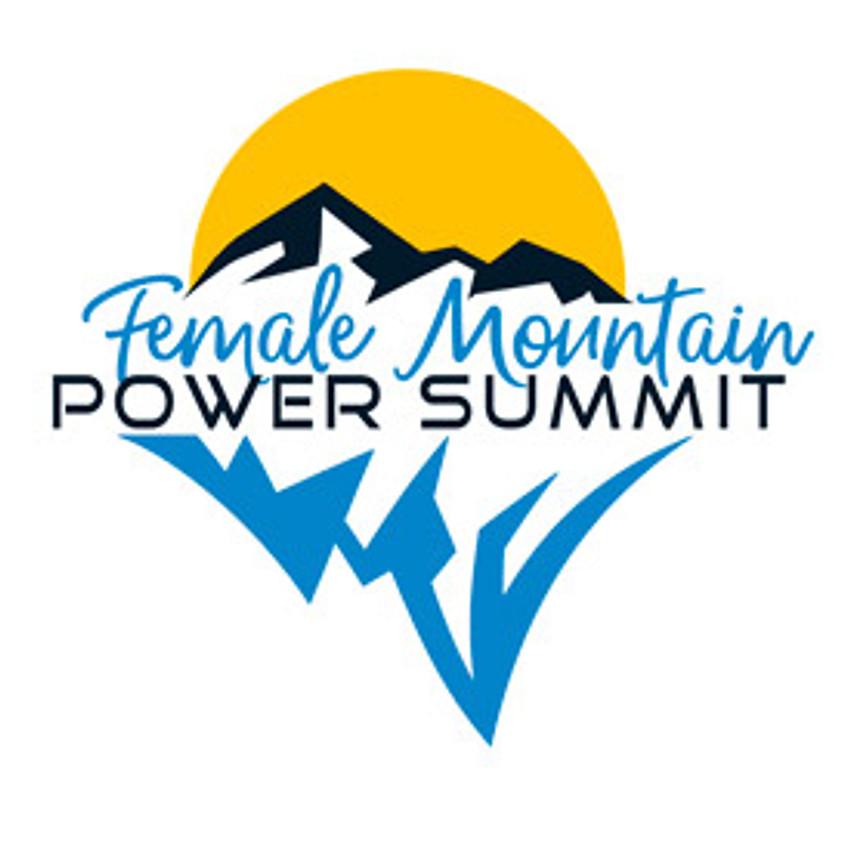 FMPS-Stammtisch: 'Wenn Weiblichkeit Wunder wirkt' Erfahrungsaustausch