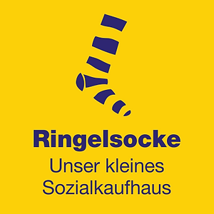 Ringelsocke.png