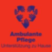 Ambulante Pflege.png