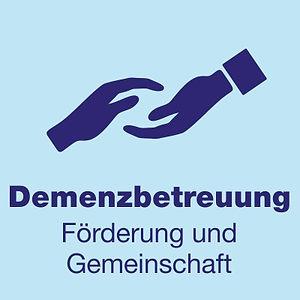 DTT Logo Demenzbetreuung RGB.jpg