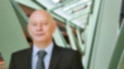 Foto: Thomas Kupfer, - Prozessberatung - Funktionale Sicherheit ISO 26262 / IEC 61508 - SPiCE ISO 15504 - IACS Security IEC 62443 - Qualitätssicherung Software - Qualitätsmanagement ISO 9001 - Informationssicherheitsmanagement ISO 27001