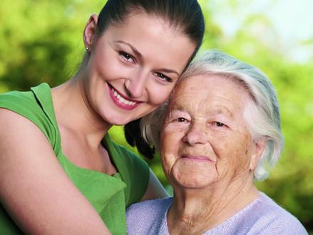 Internationaler Tag der Pflege am 12.Mai 2019 – Diakonie Tegernseer Tal dankt Mitarbeitenden