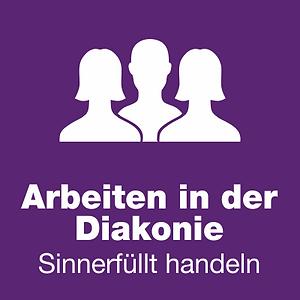 Diakonie als Arbeitgeber.png