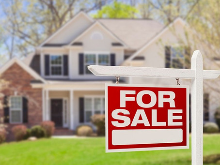 How Do I Sell My House Without An Agent In Virginia