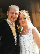 Jod wedding.jpg