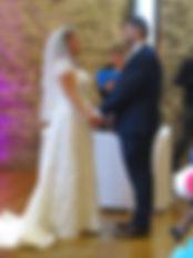 scott wedding.jpg