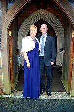 Tracey wedding 1.jpg
