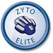 Zyto Elite