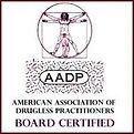 AADP-Practiioner-banner.jpg