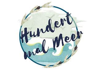 HundertMalMeer_Logo_flat.jpg