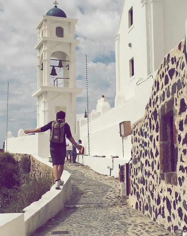 Profilbild Santorini.jpg