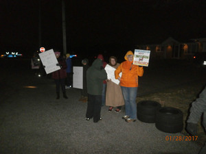 """Bellport.com Defends Indivisible Groups Against """"Alternative Facts"""""""
