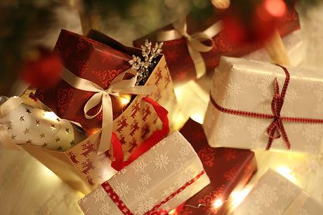 holiday pic-257855.jpeg
