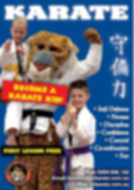 2019 Karate term 2 advert.JPG