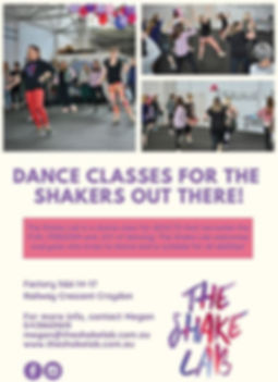 The Shake Lab Advertising Oct.JPG