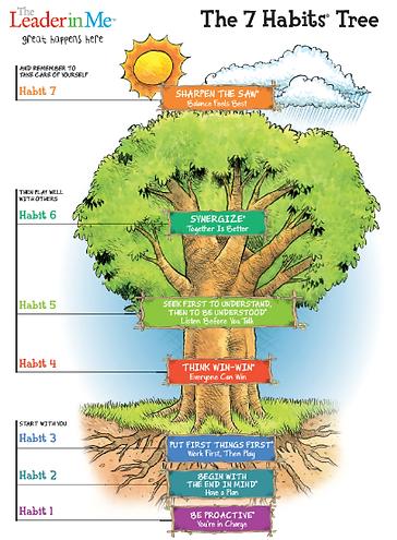 7 habits tree.png