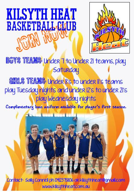 Kilsyth Heat BBall Term1 2020.JPG