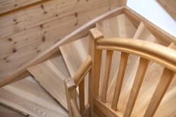 menuiserie-escalier-2