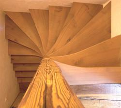 menuiserie-escalier-3