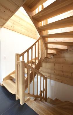 menuiserie-escalier