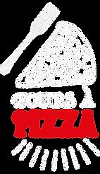 Logo Fours à pizza à Fours en vexin 27630