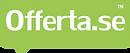 offerta logo.png