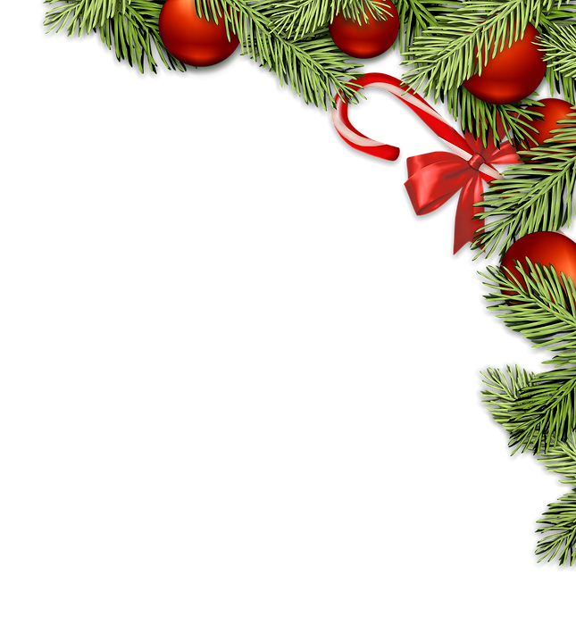 christmas-decorations-1814927_1920.png