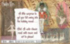 Nutcracker release for flyer.jpg