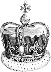 01_bejeweled_crown_graphicsfairy.png