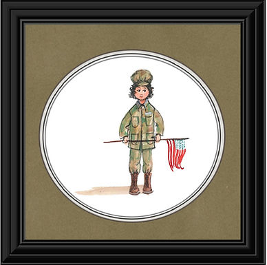 Proud to Serve Framed 2.jpg