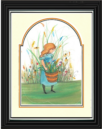 Garden Gifts Framed 3.png