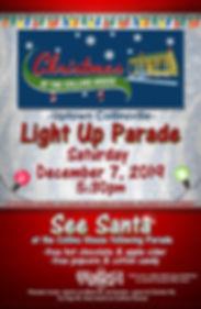 Christmas Light Up Parade.jpg
