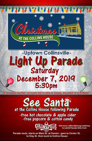 Christmas Light Up Parade.jpg