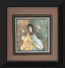 Francis Framed.jpg