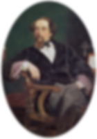 Charles_Dickens_by_Frith_1859.png